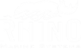 Rhino Marine Systems_white.png