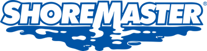 ShoreMaster Blue Logo.png