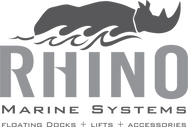 Rhino Marine Systems.png