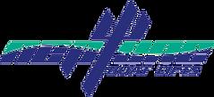 Neptunes_Logo.png