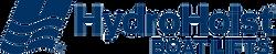 HHBL_Logo_2016_PMS289%20-%20blue_edited.