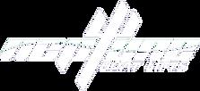 Neptunes_Logo_white.png