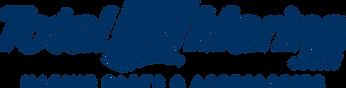 TotalMarinaCom_Logotype.png