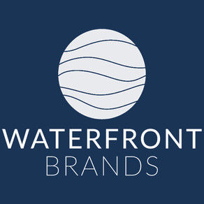 ShoreMaster, HydroHoist, and Neptune Unite as Waterfront Brands