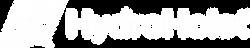 HH_noBL_Logo_2016_PMS289 white.png