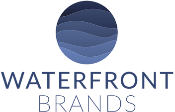 Waterfront Brands Logo.png