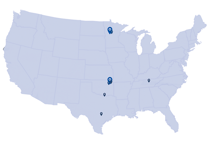 Waterfront Brands US Map (updated2).png