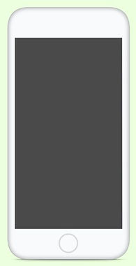 iphone_simple green.jpg
