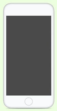 iphone_simple green.jpg