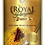 Thumbnail: ROYAL HARYANA GOLD
