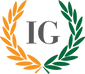 IGSB Logo.png