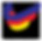 Logo-Buatan-Malaysia-[Converted].png