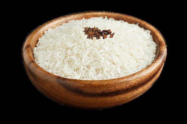 Bowl-with-Amira-Basmati-Rice1.png
