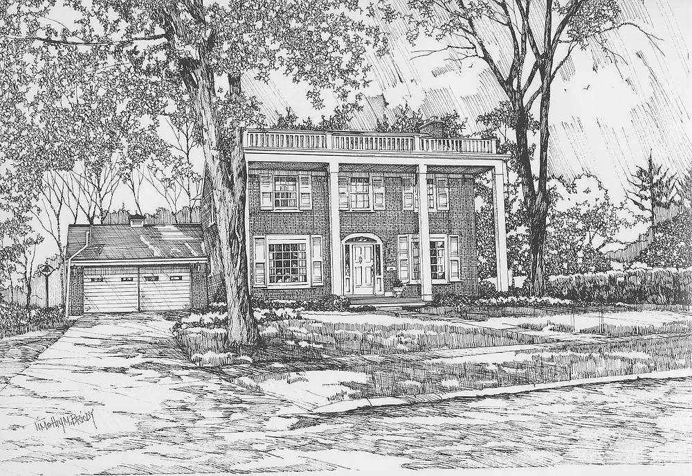 Fritz House.JPG