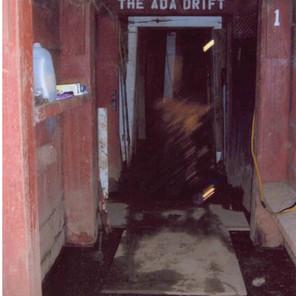 Ada Drift Tunnel.jpg