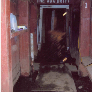 Ada Drift Tunnel.jpg