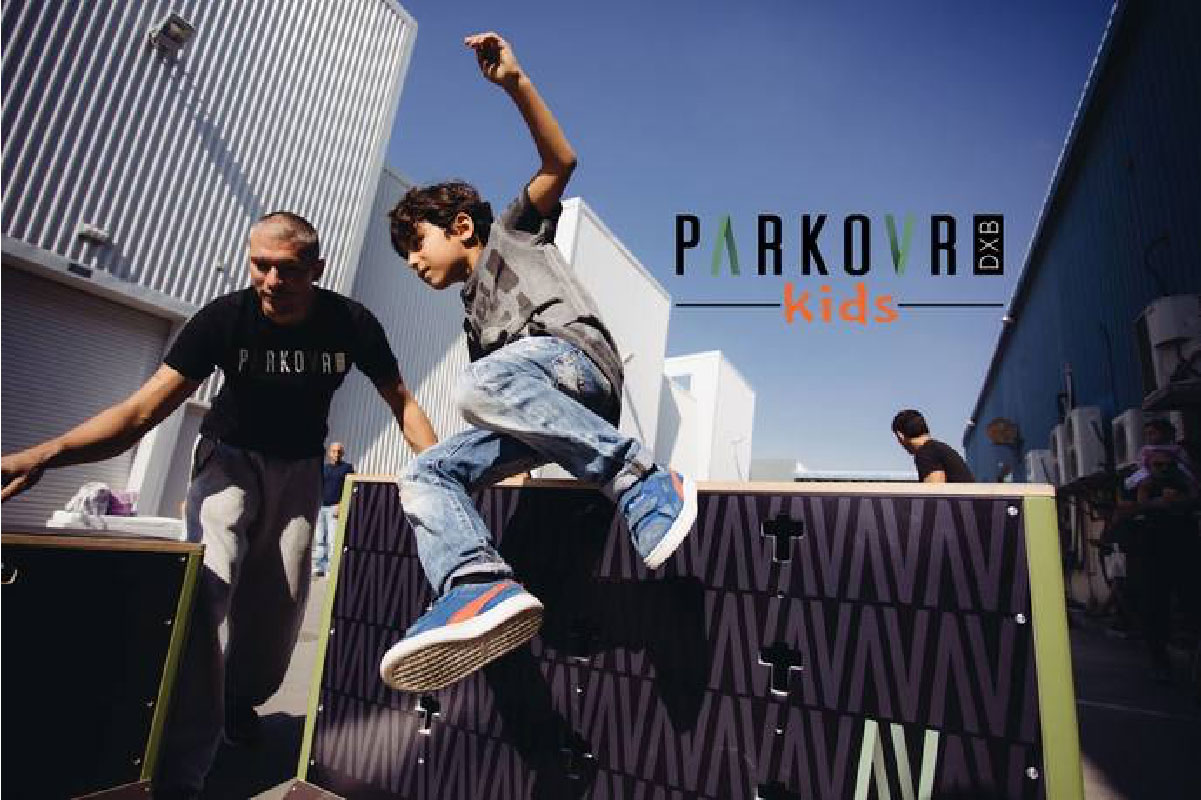 SMDXB_PARKOUR_DCG-03