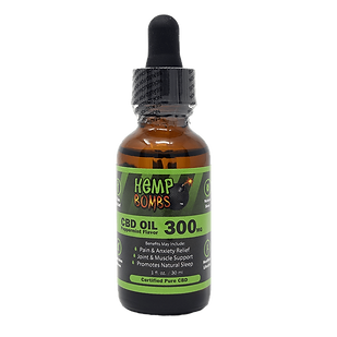 300mg-cbd-oil-front.png