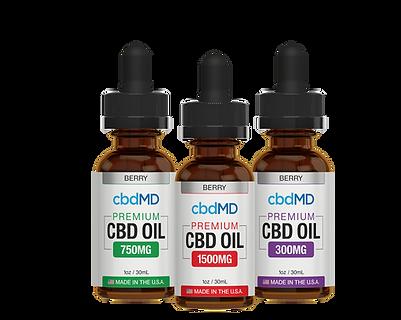 CBD-Oil-Tinctures.png