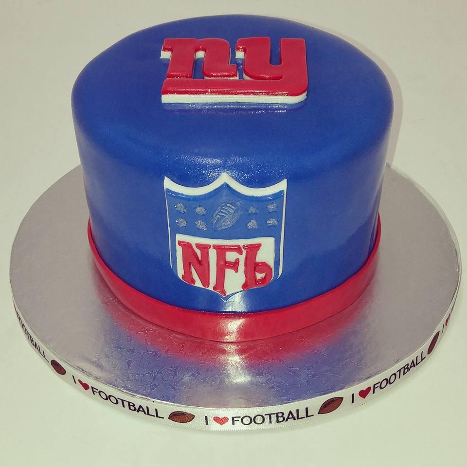 NY Giants