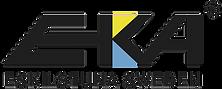 EKA logo.png