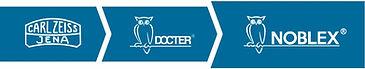 Jena Docter Noblex Logo.jpg