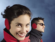 earbags_pien i_1.jpg