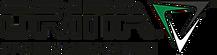 orina logo_outline.png