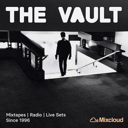 music-vault.jpg