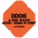 DDOG-promo.png