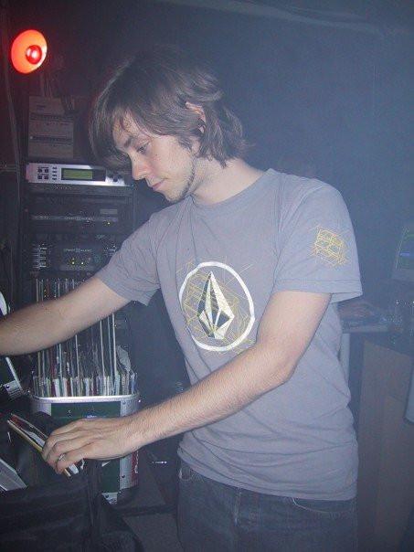 Genki, Freeform 2001