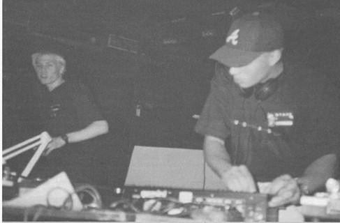Samuel & Nasley, 1996