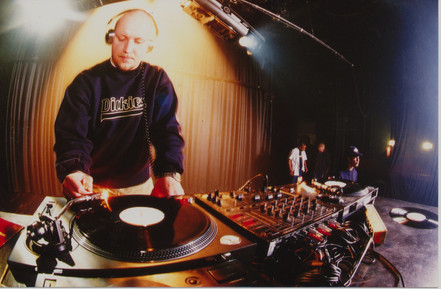 Krazy, 2000