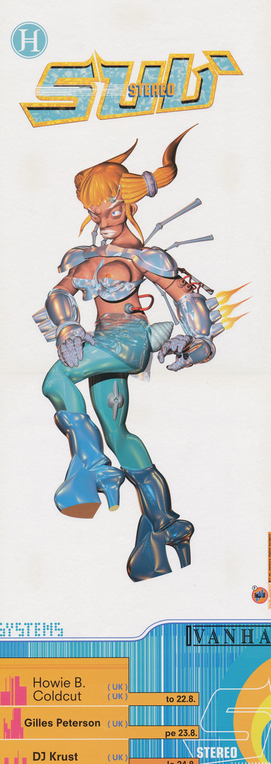 1996-sub-krust-small.jpg