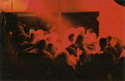 Stealth, Koneisto 2001
