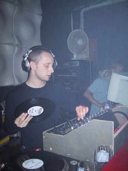 Calibre, Freeform 2001