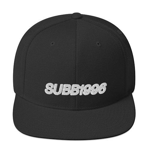 1996 Cap