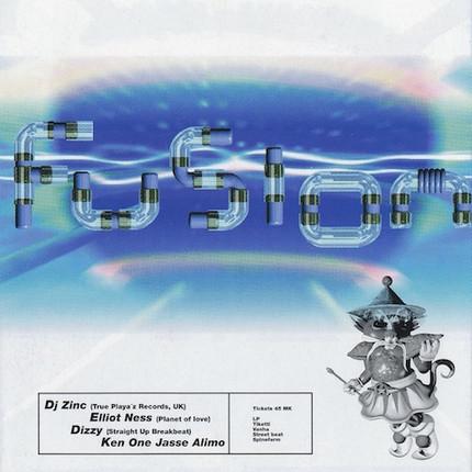 web1997-fusion-zinc.jpg