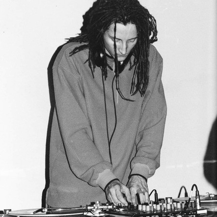 Infekto, Beatformers 1998