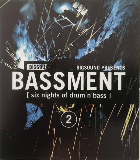 1997-basement.HEIC