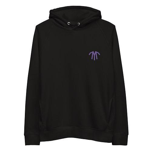 Mystery Hoodie x Purple