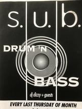 1996-subb-nylon-poster.HEIC