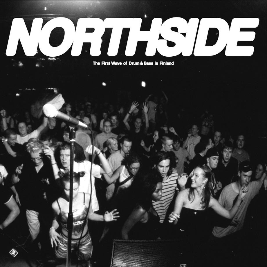 NORTHSIDE | Album, photos, history