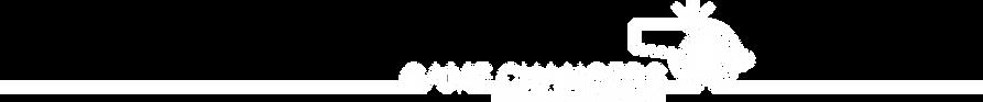 Game Changers logo white_V.0.1.png