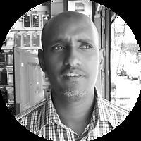 Abdullahi Ibrahim – MD.png