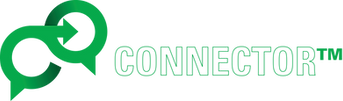 Connector Logo.png