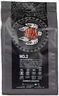 Tiki Tonga Coffee Beans.png