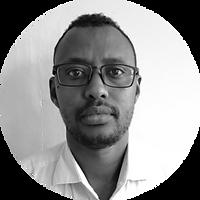 Abdirizak Ali Osman - Somsa.png