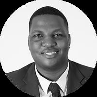 Brian Makwaiba - Vululeka.png