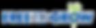 Screenshot%202019-02-12%20at%2011_59_43_
